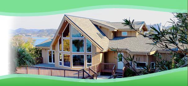 ◆高級貸別荘 コテージ 企業研修 野外合宿 リゾート会議 千葉 館山 オフサイトミーティイング